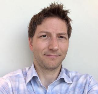 Daniel Buchmeier