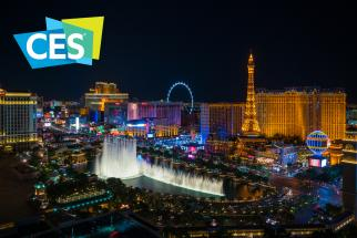 CES warriors share their hypes and gripes about tech's big show