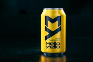The Lowdown: Mello Yello Has New Look, Batman Cereal Debuts