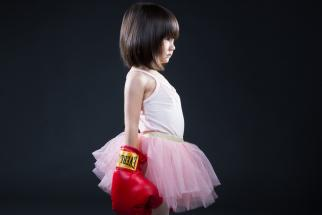 Female Empowerment in Ads: Soft Feminism or Soft Soap?