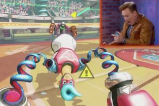No Longer a Digital Native's Game: TV Fuels Social Branded Content