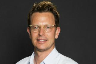 Domino Poaches Refinery29 Exec Nathan Coyle to Be CEO