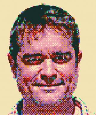 Dave Cox