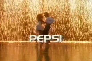 Watch: Five Fantastically Weird David Bowie Commercials