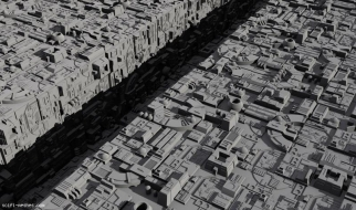 Bad Design and the Greeble