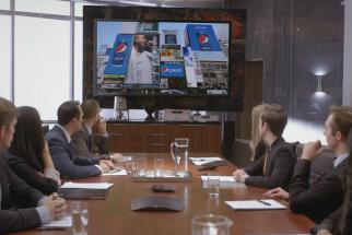 Behind Pepsi's 'Meta' Integration Into Fox's 'Empire'