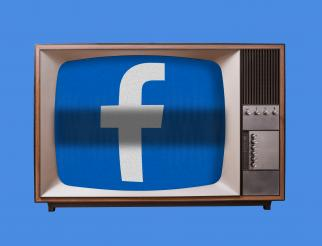 Facebook shutters ad tech services as it stumbles in quest to topple TV