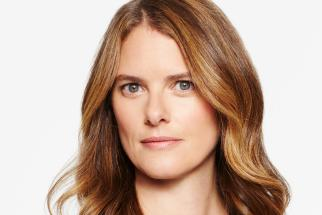 Starbucks Hires Under Armour's Leanne Fremar as Executive Creative Director