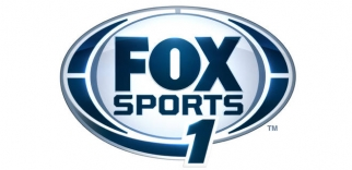 News Corp. is changing Speed into Fox Sports 1