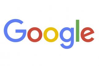 Google Debuts Enterprise Marketing Suite Analytics 360