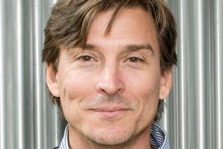 How the ad industry is reacting to Bogusky's CP&B comeback