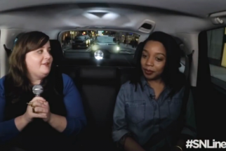 Honda, NBC and SNL Team up for Web Series