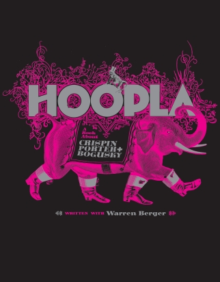 From Hoopla