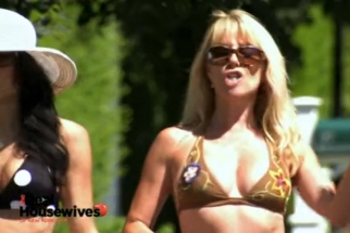 'Kardashians,' 'Housewives' Coming to Hulu in NBCU Deal