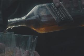NFL Lifts Liquor Ad Ban, Raising Pressure on Beer