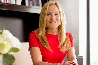 Hill Holliday's Karen Kaplan: Three Ways to Hire More Women in Your Creative Department