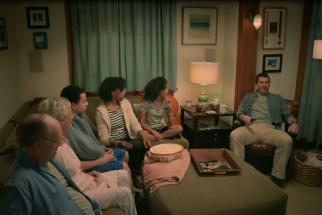Kohl's Taps (the Voice of) Cuba Gooding Jr. in Oscars Spot