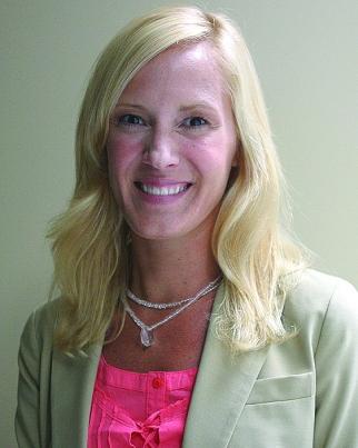 Brand Image Top Priority of New JPMorgan Chase CMO Kristin Lemkau
