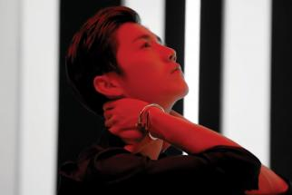 Brands Latch Onto China's Obsession With Dewy Male Heartthrobs
