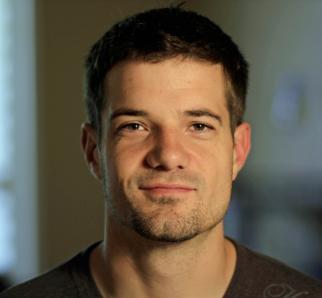 Lukas Korver