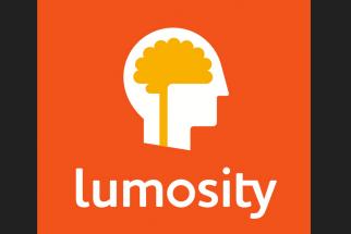 FTC Calls B.S. on Lumosity's Deceptive 'Brain Training' Advertising