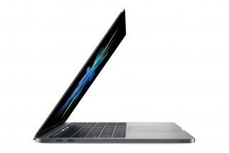 How Apple Alienated Mac Loyalists