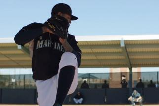 As Baseball Returns, MLB Debuts Real-Time Campaign