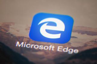 Microsoft integrates AdBlock Plus in Edge mobile browser