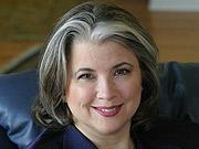 Marti Barletta: Big Economic Opportunity in Marketing to Women