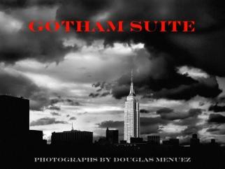 Gotham Suite