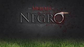 Telenovela Mujeres de Negro