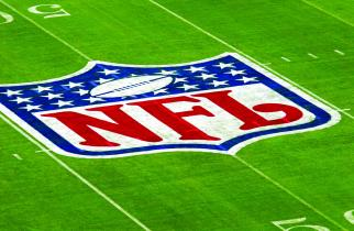 What CMO Dawn Hudson Will Bring to NFL