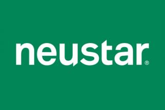 Neustar Purchases MarketShare Partners in $450 Million Deal