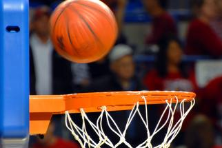 Three Winning Plays for Marketing Measurement Madness
