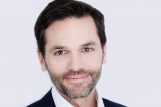 Xaxis Names Nicolas Bidon Global President