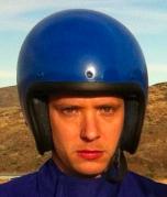 Viral-Video Genius Damian Kulash, Lead Singer of OK Go, Tells All