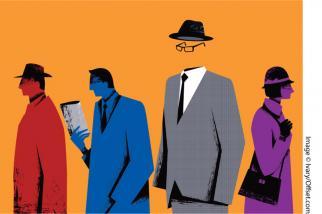 Mad Tech: Digital Transforms Marketing, Media in the '90s