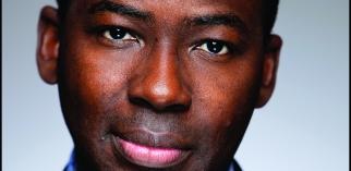 Creativity 50: Olajide Williams, Doctor, Hip Hop Public Health Foundation