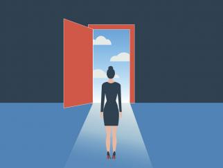 Returnships Help Agencies Bring Women Back to Work