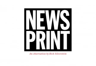 News Fit to Print