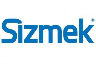 Sizmek Acquires Pointroll in $20 Million Deal
