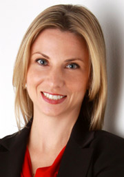 Media Mavens: Angela Steele, Ansible