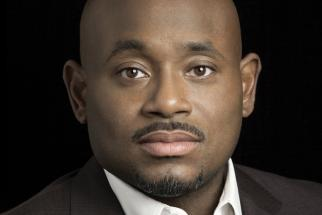 Steve Stoute on Racism: We Have to Fight In Ad Industry's Backyard