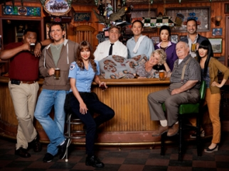 The bar on TBS's 'Sullivan & Son' will only stock MillerCoors brands.