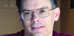 Creativity 50: Tim Sweeney, Founder, Epic Games