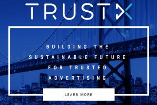 ANA Pushes $50 Million Digital Media Pilot to Combat 'Ad-Tech Tax'
