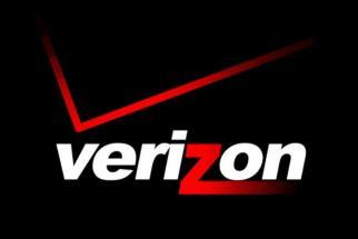 Verizon in Q2 Adds 9,000 'Skinny Bundle' Subs