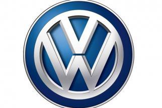 Scandal Threatens VW Brand