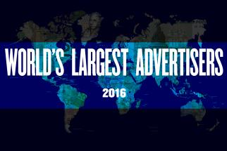 What You Need to Know About the World's Largest Advertisers, from Adidas to Yili