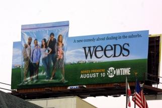 Billboard of the Year
